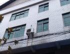 出售衡阳周边衡南车江镇整栋带门面及住房。