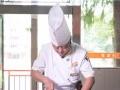 中国较专业的烹饪培训技校