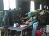 100金刚石软磨片生产厂家