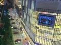 市政府旁紫金商业广场70平91万