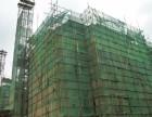 钢管架搭建 钢管架租赁