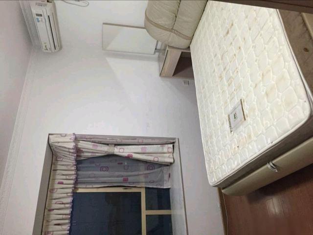 抢租好景豪园2室 只需6500元即可入住