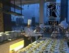 上门供应惠州地区周年庆典围餐|周年庆典开业庆典酒席