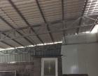 甲山 机场路旁 仓库 120平米