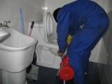 番禺区专业通下水道厕所马桶清理化粪池污水池处理