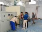 黄冈混凝土外加剂母液生产设备厂家直销