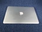 無錫蘋果筆記本電腦哪家可以高價回收