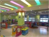 青少年校外活动中心设备 科技创新工作室