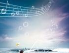 乐器租赁和销售及培训