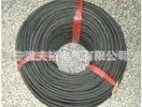 厂家热销 h05rn-f 欧式VDE橡胶线电源线