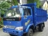 天津专业承接拆迁拆除施工以及装修垃圾清运