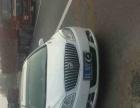 别克英朗2010款 英朗GT 1.6 手动 进取版 自用一手性价