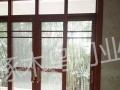 漳州啄木鸟全屋家居订制