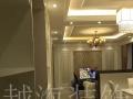 湛江赤坎性价比较高的装修公司-免费量房及设计