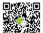 广告扇/牌匾/标志/VI/彩页