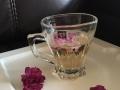 玫瑰花茶批发零售