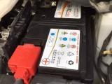 上海24小時上門汽車維修,汽車補胎,汽車搭電換電瓶