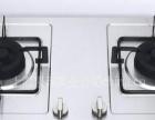 专业上门清洗维修油烟机,维修燃气灶/热水器。换纱窗