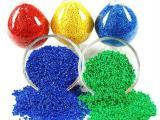 华拓塑胶 ABS再生料 塑料颗粒可配色 承接来料加工 阻燃级/注