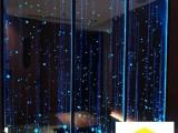 大同发光玻璃LED光电玻璃