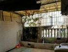 嘉福花园 复式 家私家电全齐