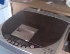 龙岩二手洗衣机出售