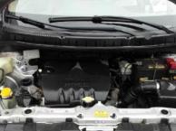 东风风行 景逸1.6手动舒适型 2010年上牌-长江首选二手车