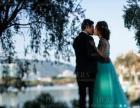 赫拉宫邸婚纱摄影4999惊喜浪漫唯美韩式套照组合