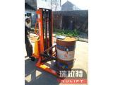 油桶装卸车供应商,大量供应价格诱人的油桶车