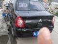 雪铁龙爱丽舍2011款 爱丽舍-两厢 1.6 手动 科技型1.6