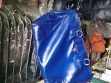 奢侈品包包清洗保养