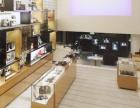 扬州鞋店设计, 店面设计,店面装修
