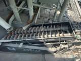 山西螺旋式洗砂机生产厂家 设备质量好