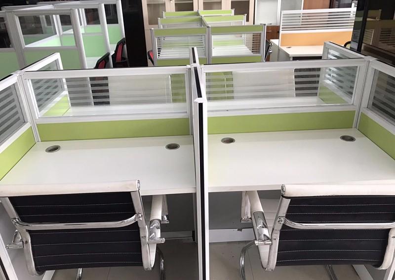 武汉二手家具回收 办公家具回收 免费上门服务