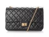 小香奢侈品包包时尚包包单肩包斜挎包手提包钱包真皮女包手提包
