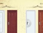 佛山广福木门厂生产免漆门,复合烤漆门,实木门橡木门