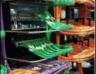 联合强弱电工程安装队
