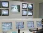 毕节专业安装LED屏 无线监控 办公设备维修 耗材