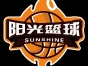 津城各区阳光篮球培训