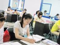 石龙英语培训-西湖职业特训学校