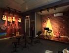 二七区艺术培训 郑州学吉他有推荐的地方吗