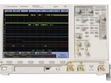 进口二手仪器DSO6032A回收示波器