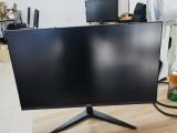 藏龙岛靠谱电脑配件回收 藏龙岛可靠回收闲置电脑 实时估价