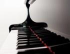 嘉定新城学钢琴一对一启蒙教学