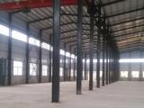 出租任丘新建标准厂房3800平米