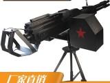 新型游乐气炮 游乐设备 游乐射击设备儿童游乐园射击场设备