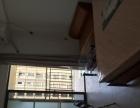 免中介费、瑞景城一房一卫一阳台、拎包入住、钱隆樽品旁