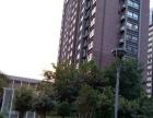 九鼎美庐市中心北干道解放路双气,电梯三室,适合办公适合居住,