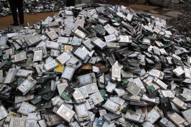 东莞各种二手硬盘出售,服务器硬盘,电脑硬盘,各种硬盘