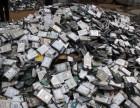 三明IBM HP戴尔刀片服务器回收